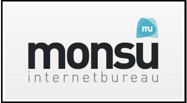Monsu Logo